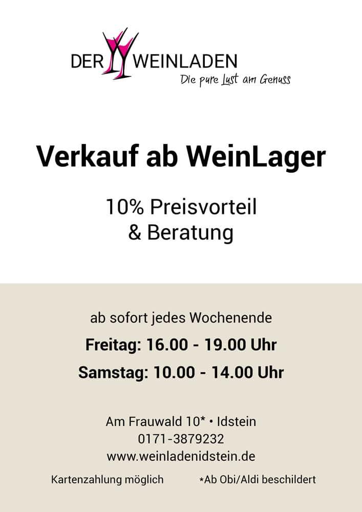 Plakat-Weinlager.jpg