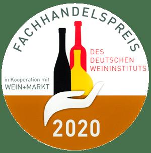 Fachhandelspreis_Logo.png