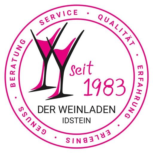 20032020_Logo_rund_Pfade.jpg