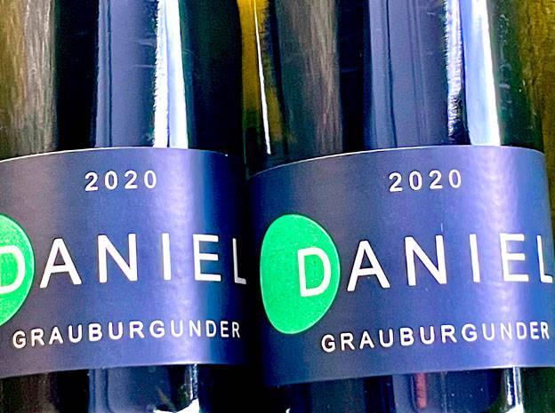 » Der Weinladen Idstein - die Pure Lust am Genuss!